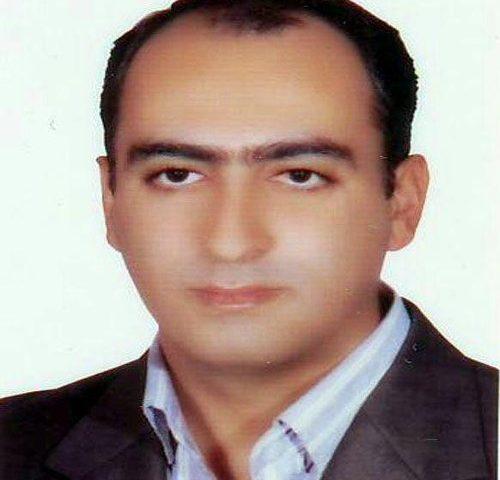 Hassanzadeh-500x480